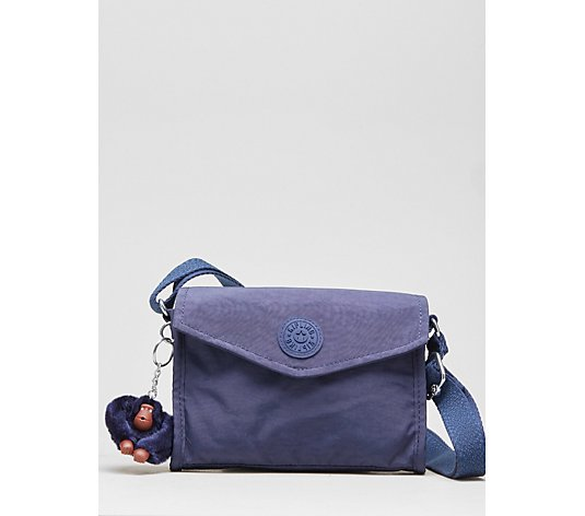 Kipling Enel Small Crossbody Bag