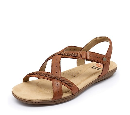 Earth Spirit Easton Strappy Sandal