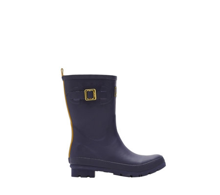Joules Mid Height Matt Welly
