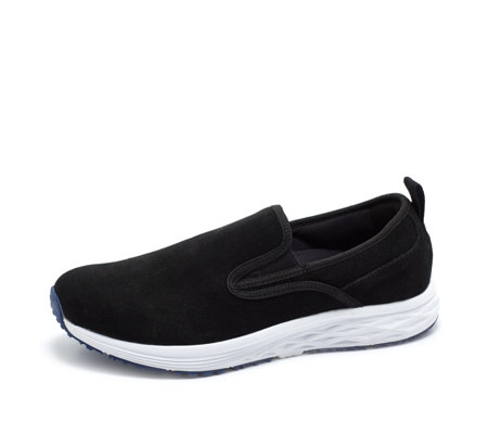 Vionic Orthotic Fulton Bryant Mens Trainer w/ FMT Technology