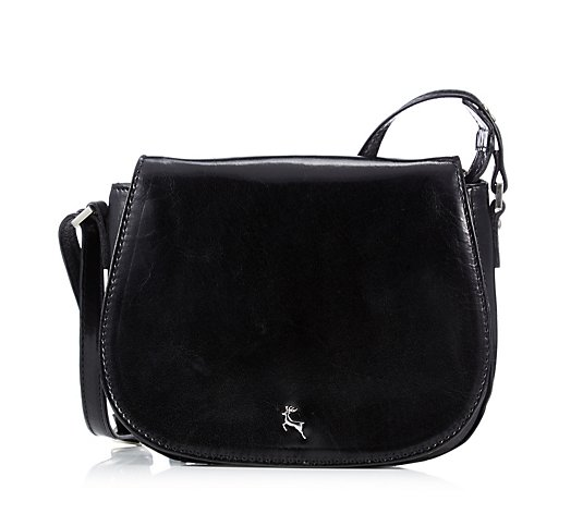 Ashwood Penelope Crossbody Bag