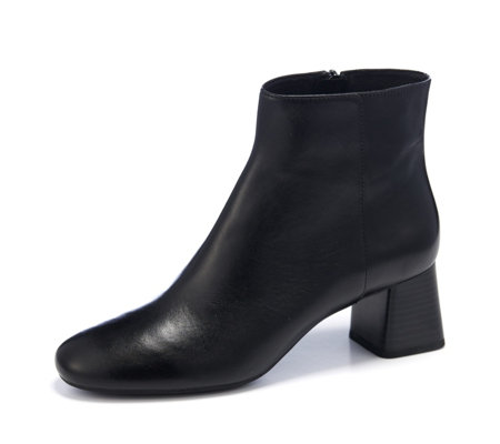 Geox Seylise Ankle Boot