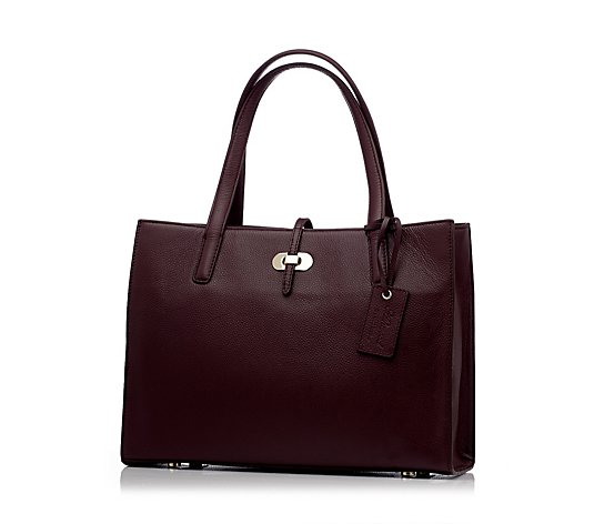 Ashwood Leather Maisy Tote