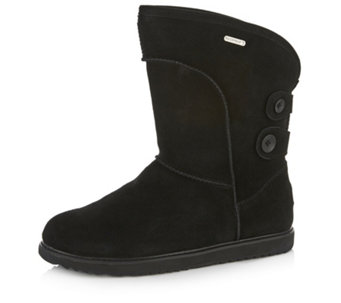 Emu All Weather Collection Charlotte Waterproof Boot - 168147