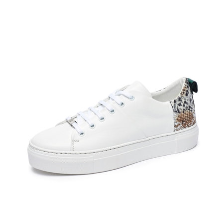 Moda in Pelle Brylee Trainer