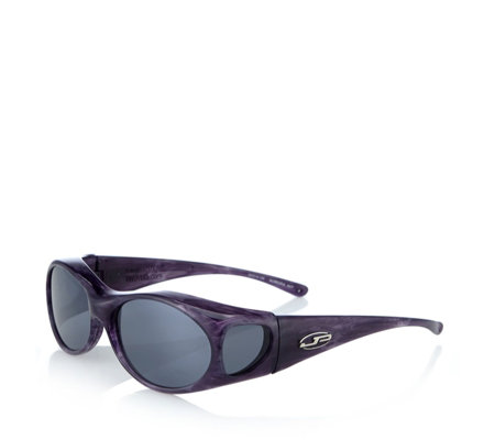 a472eef827 Outlet JPE Fitover Fashion Sunglasses with Polarvue Lenses - Page 1 ...