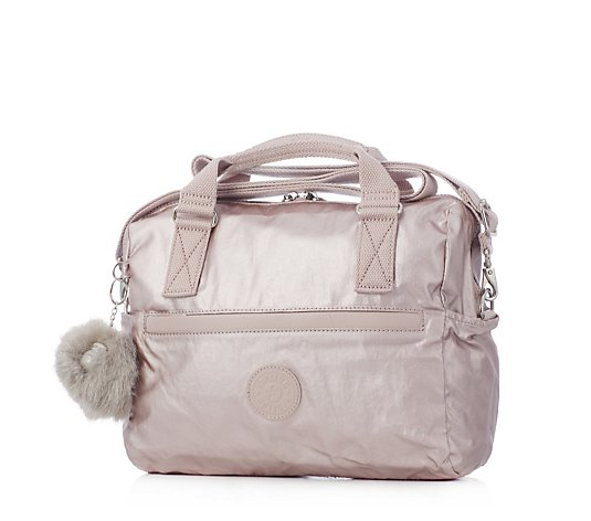 Kipling Hayun Premium Large Shoulder Bag