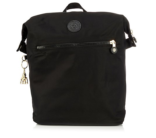 Kipling Nocatee Premium Medium Backpack