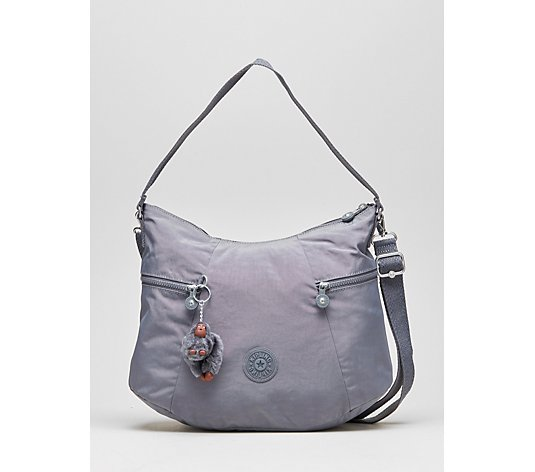 Kipling Toluca Large Shoulder Bag