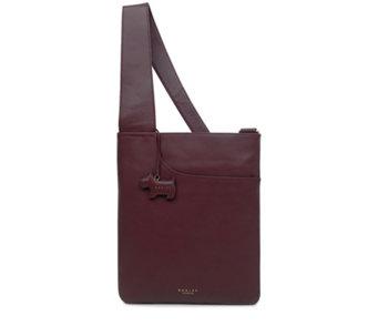 a5e0a51c22 Radley London Medium Pocket Bag - 175249