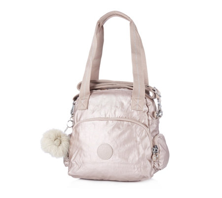 Kipling Enelon Premium Shoulder Bag