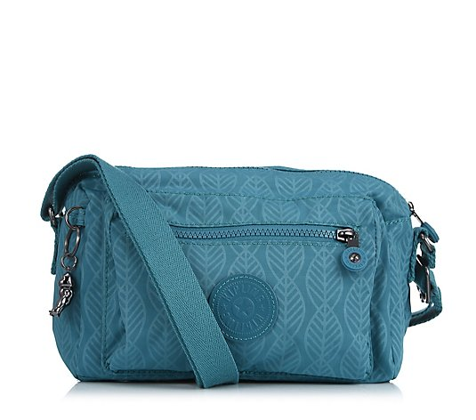 Kipling Hamo S Premium Small Crossbody Bag