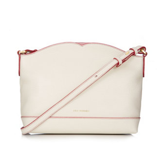 bf970eeacd Lulu Guinness Valerie Crossbody Bag - 176652