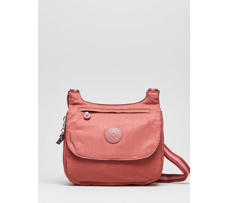 Kipling Elene Premium Small Crossbody Bag