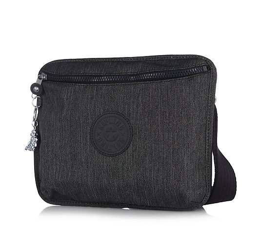 Kipling Premium Neal Small Cross-Body