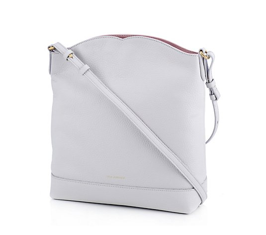Lulu Guinness Vanessa Hobo Bag