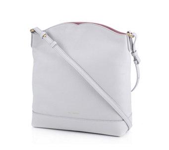 Lulu Guinness Vanessa Hobo Bag - 176655 562b84e9974a9