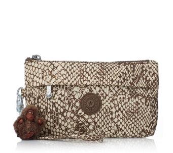 Kipling Beauty Of Gifting Nylah Small Pouch 126556