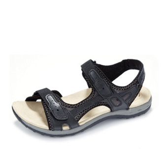 Earth Spirit Tyler Sporty Casual Sandal - 162656