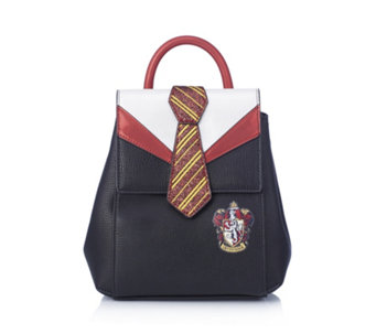 Danielle Nicole Harry Potter Uniform Backpack 174856