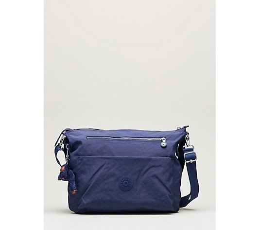 Kipling Isanti Basic Medium Shoulder Bag