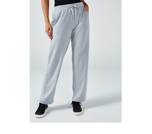 Cuddl Duds Comfortwear Lounge Trousers