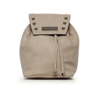 Danielle Nicole Morgan Backpack - 165460