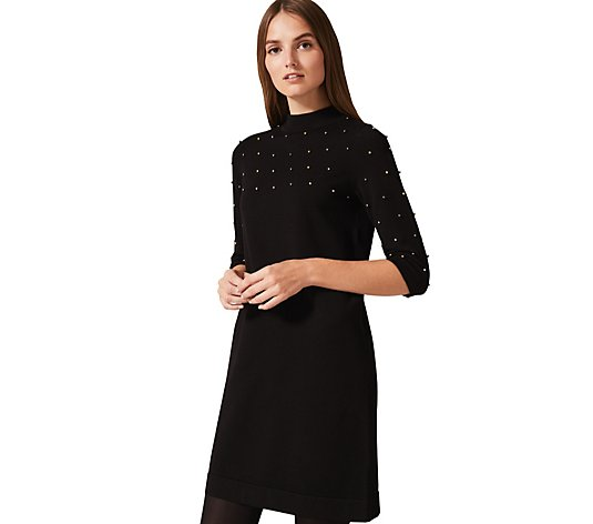 Phase Eight Selina Dress