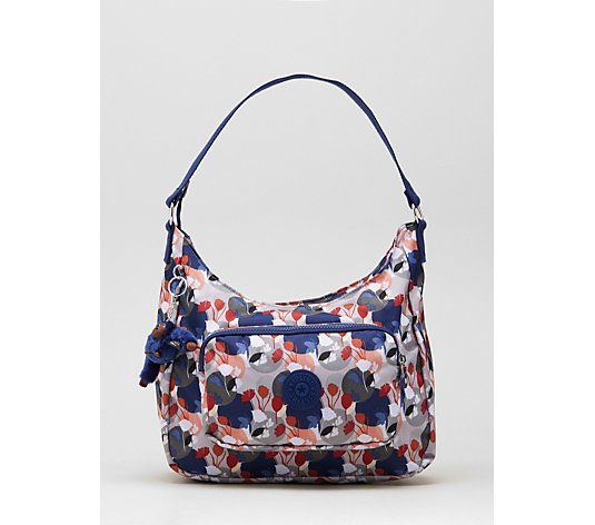 Kipling Andrey Medium Shoulder Bag