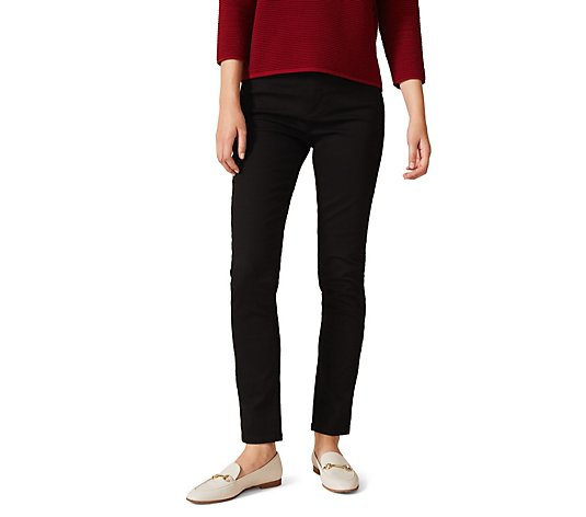 Phase Eight Aida Skinny Jean
