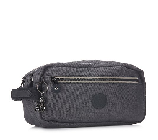 Kipling Agot Premium Medium Bathroom Bag
