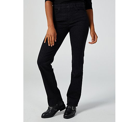 NYDJ Marilyn Stright Jeans