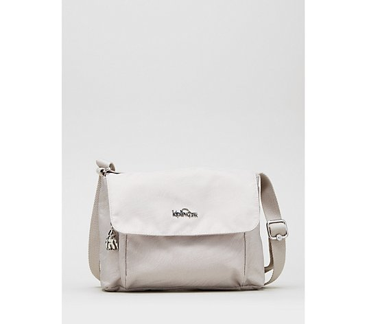 Kipling Molly Premium Medium Crossbody Bag