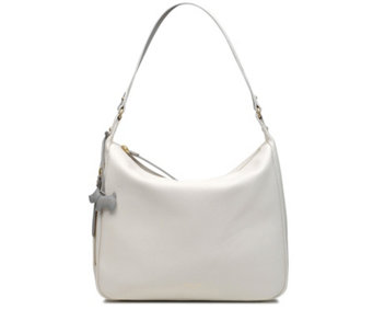 e219dc7461b8 Radley London Frith Street Medium Leather Hobo Bag - 171168