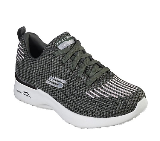 Skechers Skech Air Dynamight Trainer