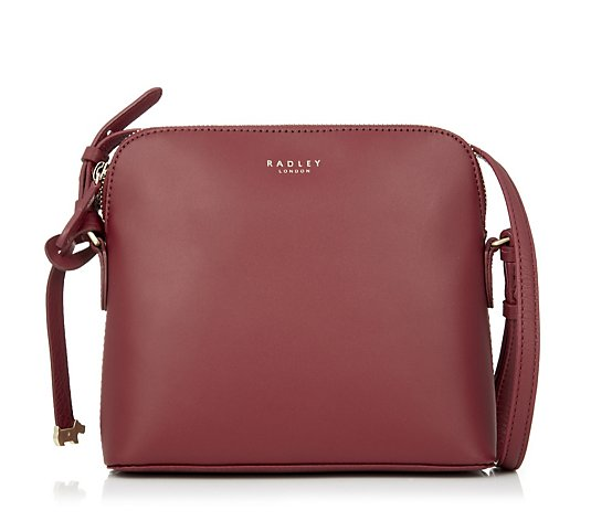 Radley London Millbank Crossbody Bag