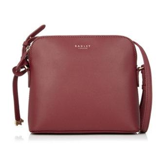 44f57f25e0 Radley London Millbank Crossbody Bag - 175769