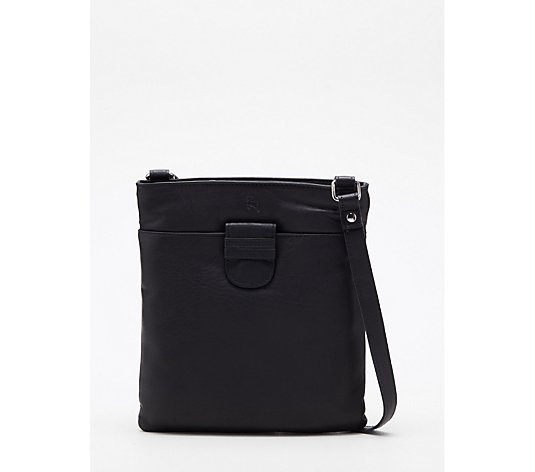 Ashwood Lucy Crossbody Bag