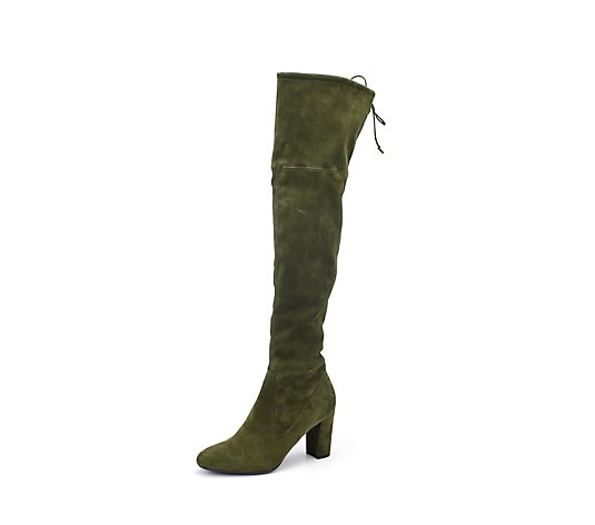 Peter Kaiser Kardi Over The Knee Boot