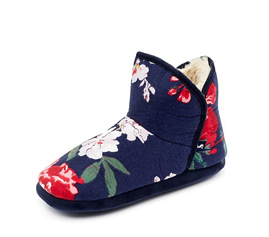 Joules Cabin Slippers
