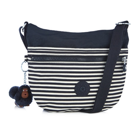Kipling Arto S Small Crossbody Bag