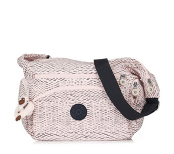 Kipling Louick Large Shoulder Bag - 139974
