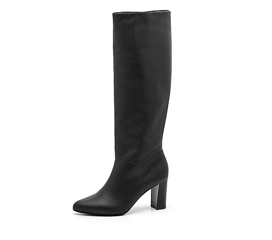 Peter Kaiser Leska Slouch Knee High Boot