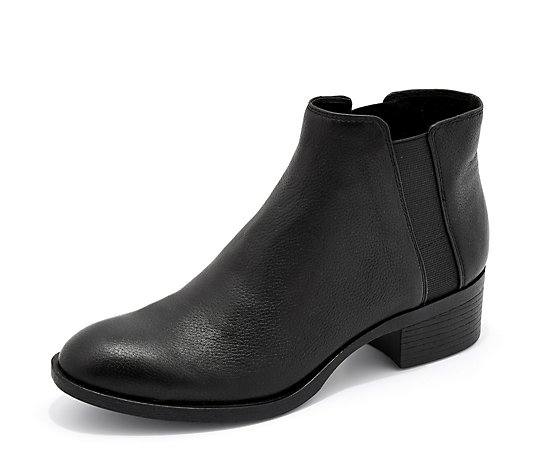 Kenneth Cole Levon Chelsea Ankle Boot