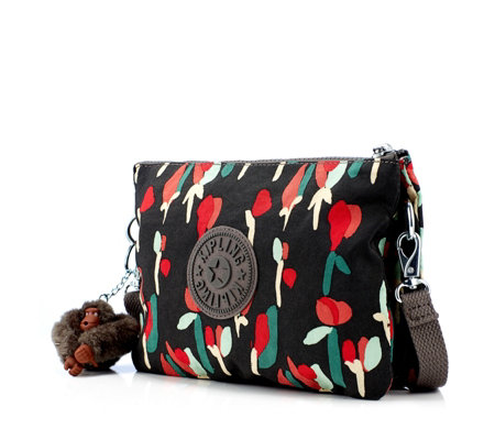 Kipling Creativity Crossbody Bag