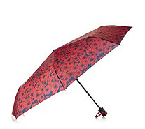 The Poppy Collection Umbrella by Kipling - 168575