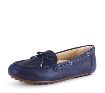 6d352688789 Vionic Orthotic Honor Virginia Loafer w  FMT Technology - 175775