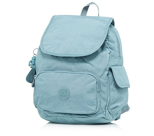Kipling City Pack Basic Back Pack