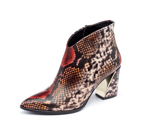 Moda In Pelle Kelli Ankle Boot