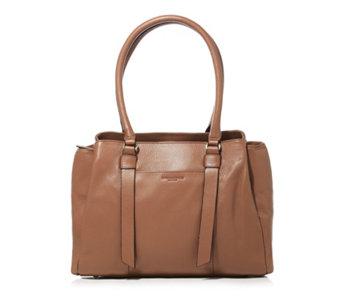 Handbags Qvcuk